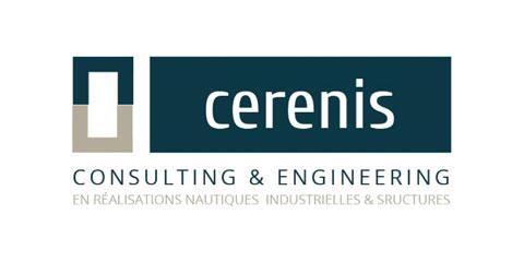 Cerenis